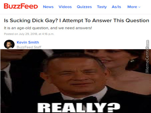 Buzzfeed Memes  Best Collection of Funny Buzzfeed Pictures