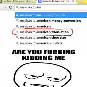 By The Way I Was Searching For A Money Conversion American Dollar To Mexican Peso Jazzchameleon Meme Center
