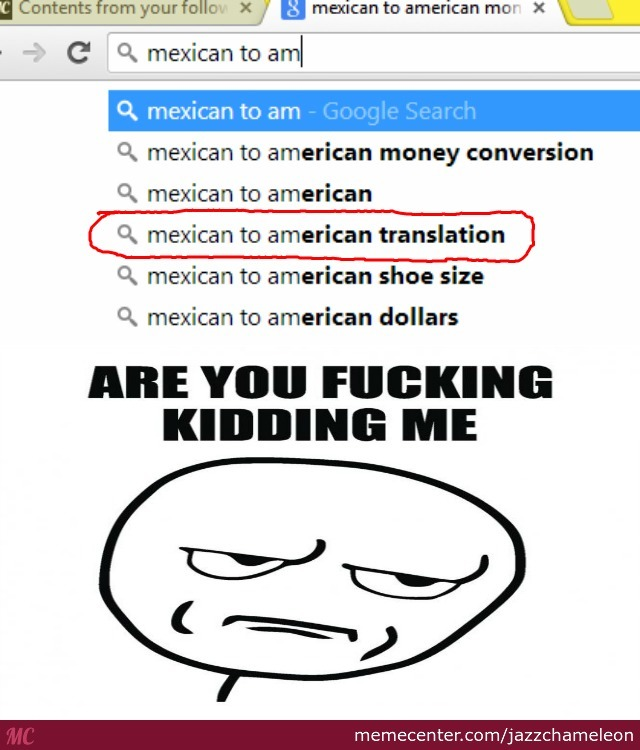 By The Way I Was Searching For A Money Conversion American Dollar To Mexican Peso