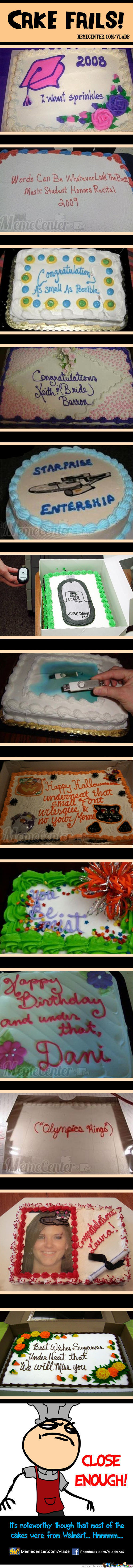 Cake Memes Best Collection Of Funny Cake Pictures