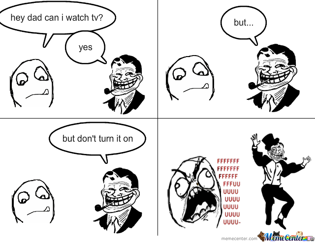 Can I Watch Tv