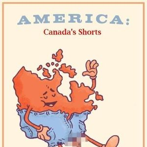 Canada Definitely Isn t America s Hat by isunwukongz - Meme Center 224792495c7