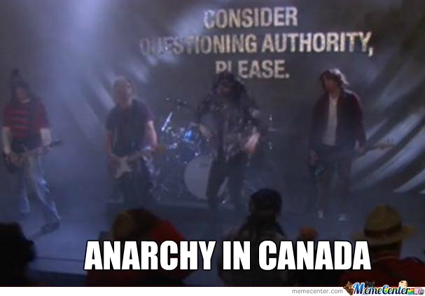 canadian anarchy_o_2109599 anarchy memes best collection of funny anarchy pictures