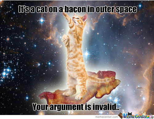 Outer Space Memes. Best Collection of Funny Outer Space ...