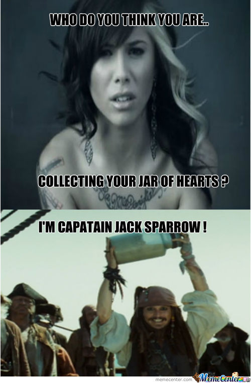 capatain jack sparrow_c_602006 captain jack sparrow memes best collection of funny captain jack