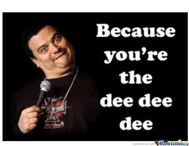 carlos mencia stand upcarlos mencia twitter, carlos mencia wiki, carlos mencia net worth, carlos mencia wife, carlos mencia not for the easily offended, carlos mencia joe rogan video, carlos mencia 2014, carlos mencia now, carlos mencia tour, carlos mencia youtube, carlos mencia steals jokes, carlos mencia dee dee dee, carlos mencia stand up, carlos mencia 2015, carlos mencia upcoming events, carlos mencia miami, carlos mencia new territory, carlos mencia plagiarism