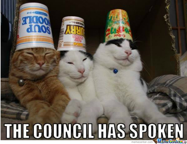 [Image: cat-council_o_2181701.jpg]