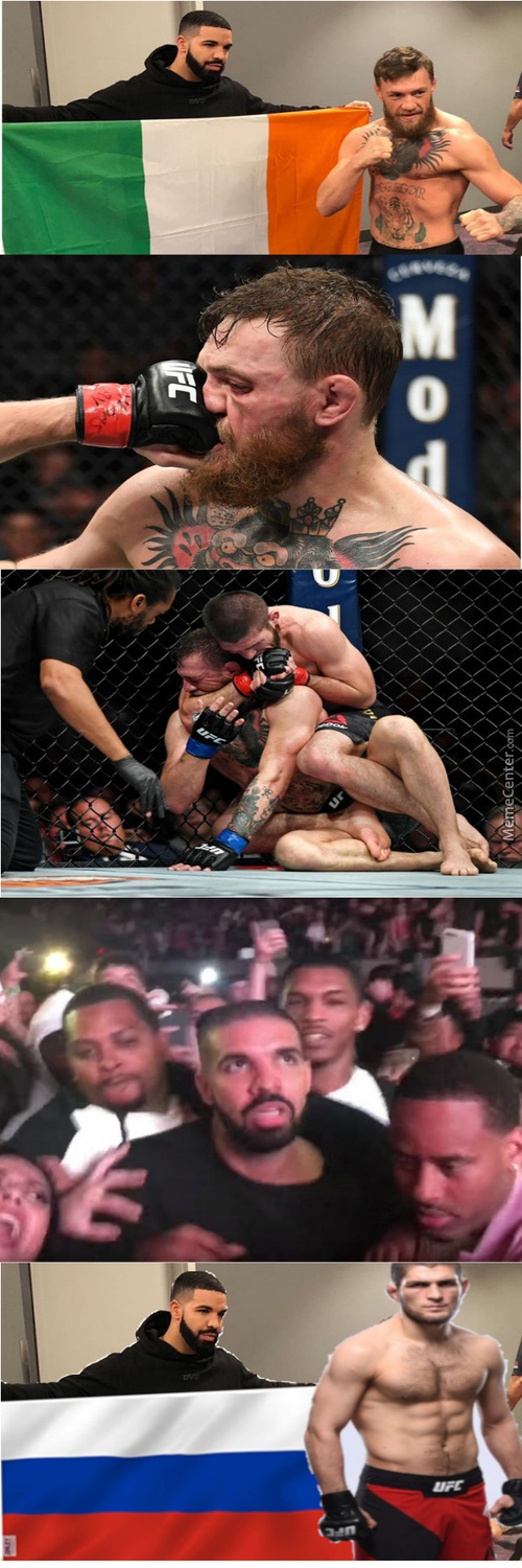 Conor Mcgregor Memes Best Collection Of Funny Conor Mcgregor Pictures