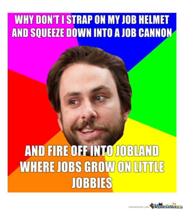 charlie day is the best on that show_o_1135552 charlie day is the best on that show by memesrcool889 meme center
