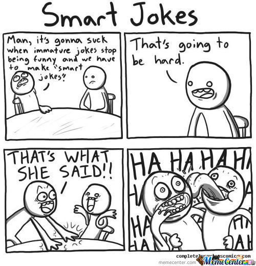 Super Funny Jokes To Cheer Someone Up Archidev