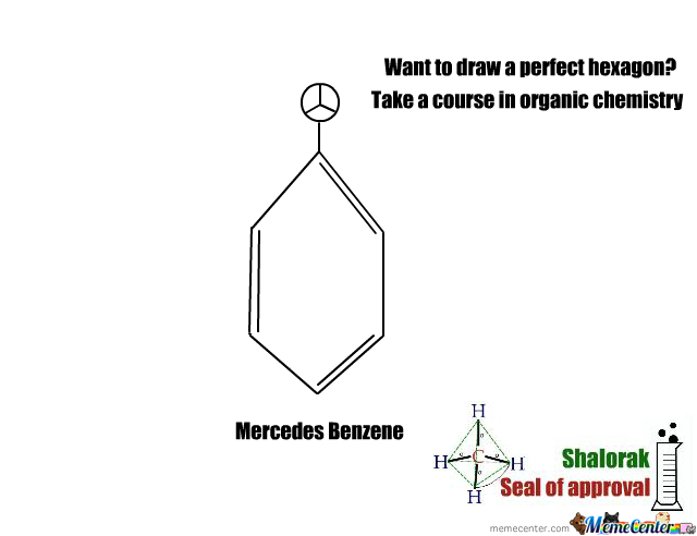 how to create chemistry with a guy