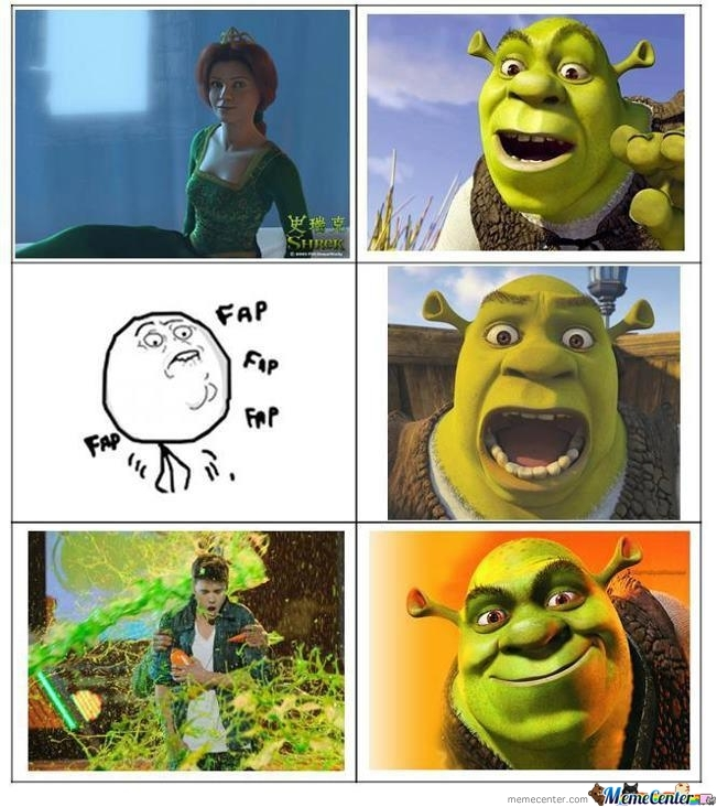 Childhood Ruined In ...