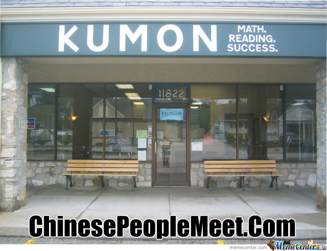 Chinesepeoplemeet.com