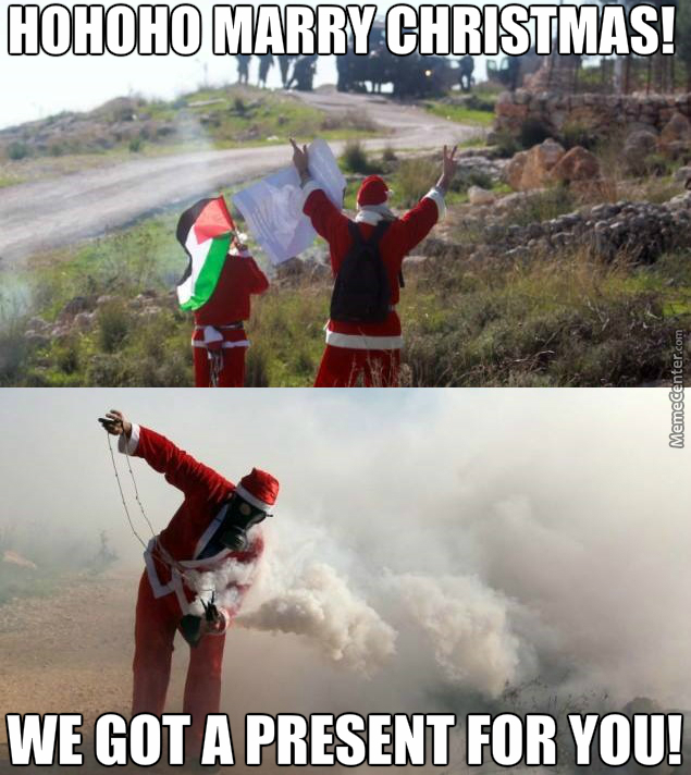 christmas in the middle east_o_4338779 christmas in the middle east by recyclebin meme center