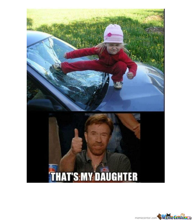 Chuck Norris: The Myth & The Man - INSP TV | TV Shows and ...