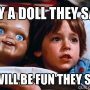 chucky_fb_631356 chucky by freakinfire123 meme center