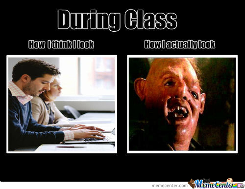 Funny Memes For Classroom : Class memes best collection of funny pictures