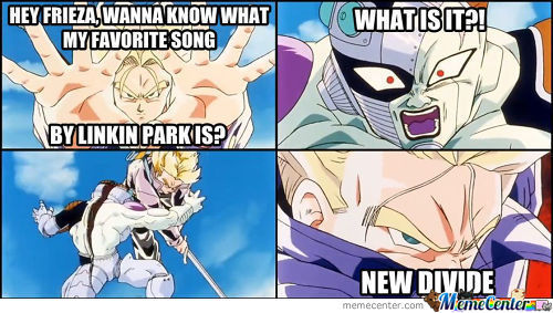 Clever Trunks