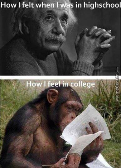 Collage -_-