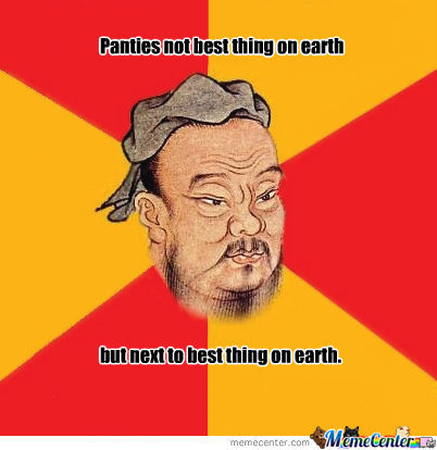 Confucius Quotes 8