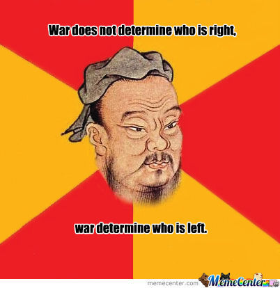 Confucius Quotes 9