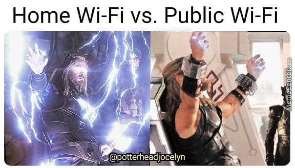 Connection Difference