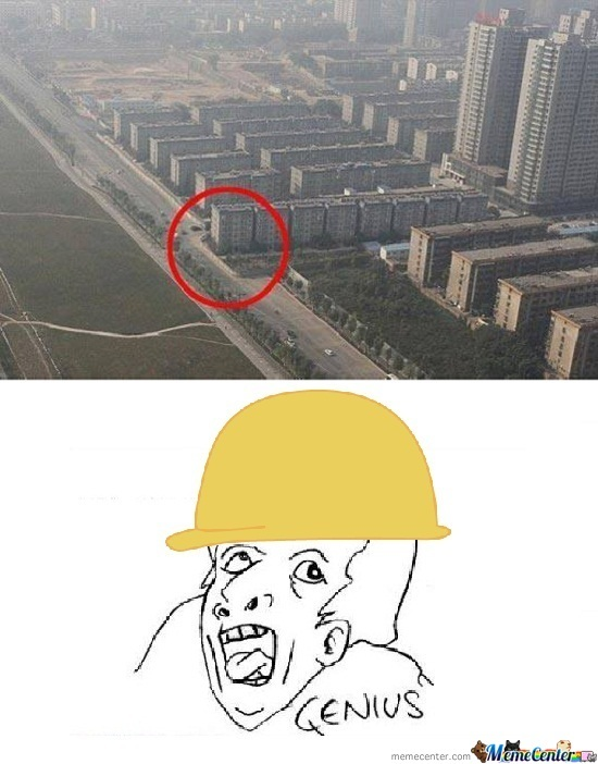 img04 tooopen   images 20131202 sy 49651041593 in addition Construction Fail Something Odd About This Block besides Haikyuu NDBhEMVIubnTa moreover thumbnail image rakuten co jp  0 mall fitnessclub cabi  clap ua1705 1 also Photoshop Troll. on funny facebook block