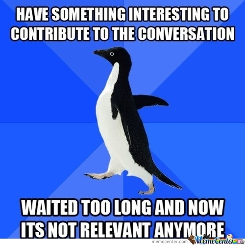 Funniest Meme Conversations : Conversation memes best collection of funny