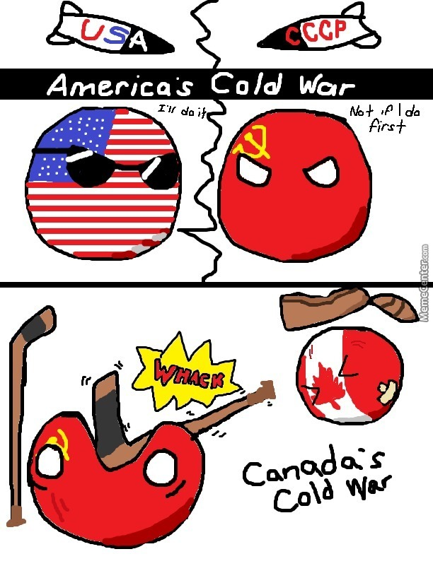 countryballs master race_o_4156247 countryballs memes best collection of funny countryballs pictures