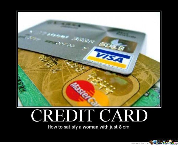 credit card_o_895652 debit card memes best collection of funny debit card pictures,Credit Or Debit Meme