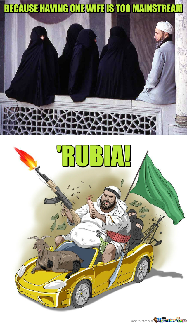 "Credit To "" Nedesem "" For "" Rubia """