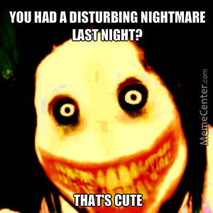 funny creepypasta jeff the killer wwwpixsharkcom