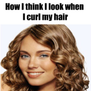curly hair_fb_1780877 curly hair by superpeanut meme center