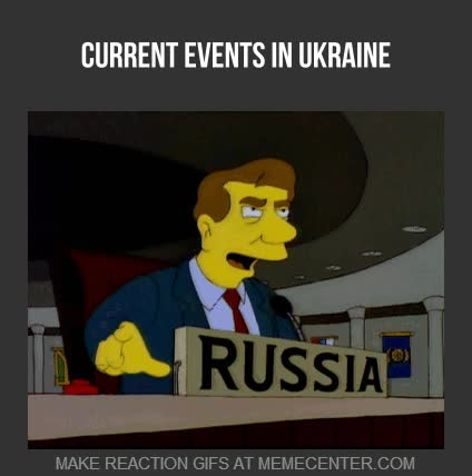 current events in ukraine_gp_2895619 current events memes best collection of funny current events pictures,Funny Memes Of Current Events