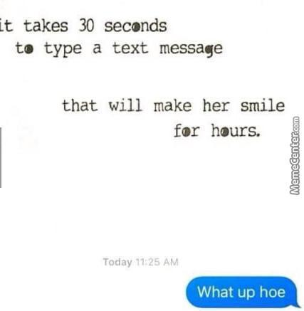 detailed dirty texts