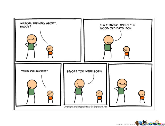 cyanide and happiness_o_170847 cyanide and happiness by judas_staley meme center