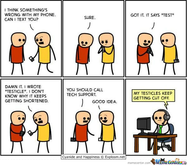 cyanide-and-happiness_o_671076.jpg