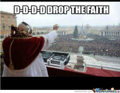 D-D-D-Drop It Low, Yeah