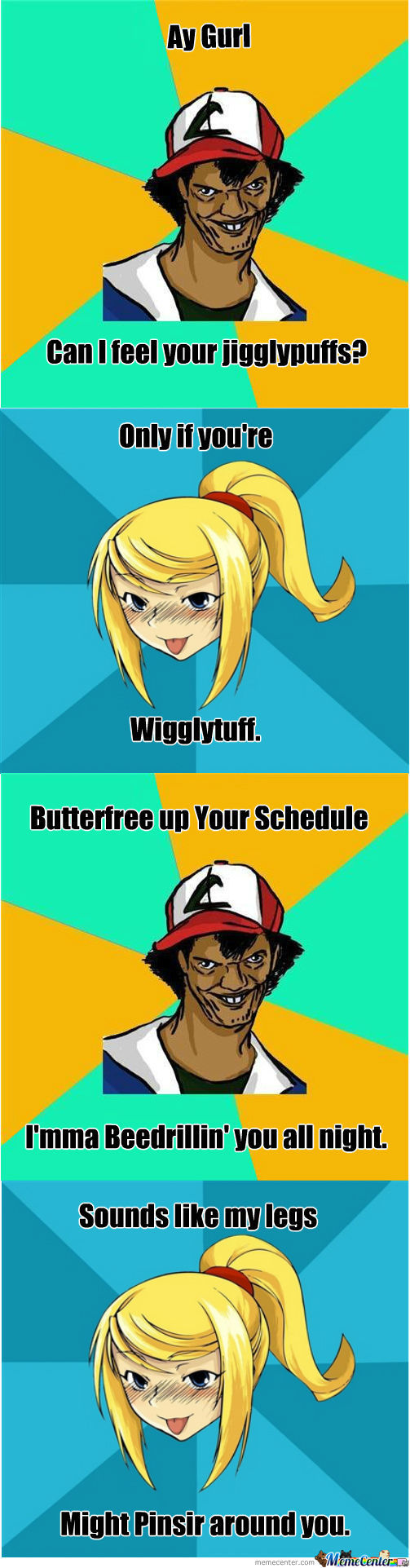 dat ash meets horny samus_o_477043 horny samus memes best collection of funny horny samus pictures