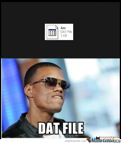 Pdf File Memes. Best Collection of Funny Pdf File Pictures
