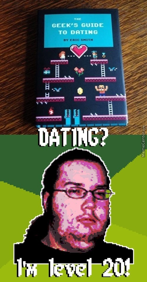 Dating Game Stronk