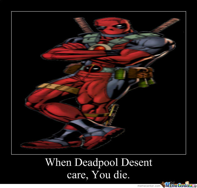 Deadpool.dont.care