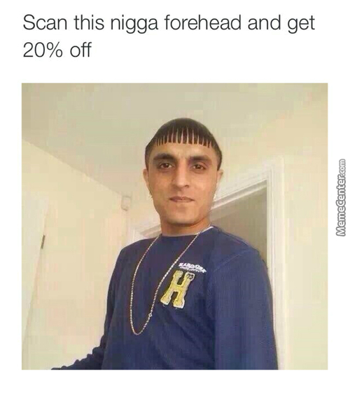 Deal Of The Year