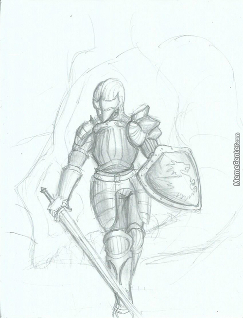 Demon Souls Slayer Of Demons Request From Poohpooh