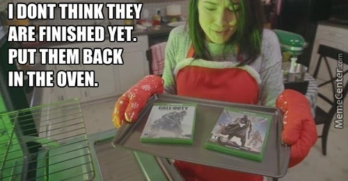 Destiny Is A Prime Example Of Why You Never Preorder And Buy The Season Pass Without Playing The Game Beforehand.