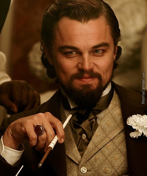 [Image: dicaprio-from-django-unchained_o_5543833.jpg]