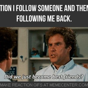 did we just becaome best friends_fb_2370195 did we just becaome best friends? by sam taylor 96558061 meme center
