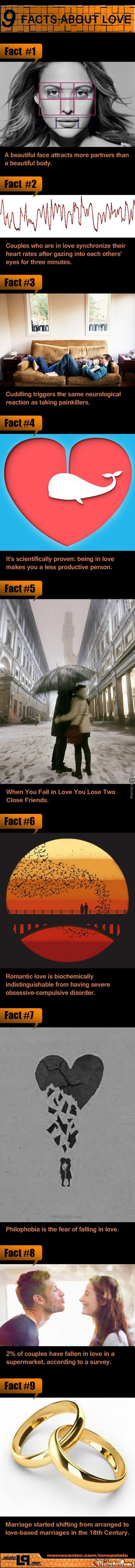 Did You Know #4