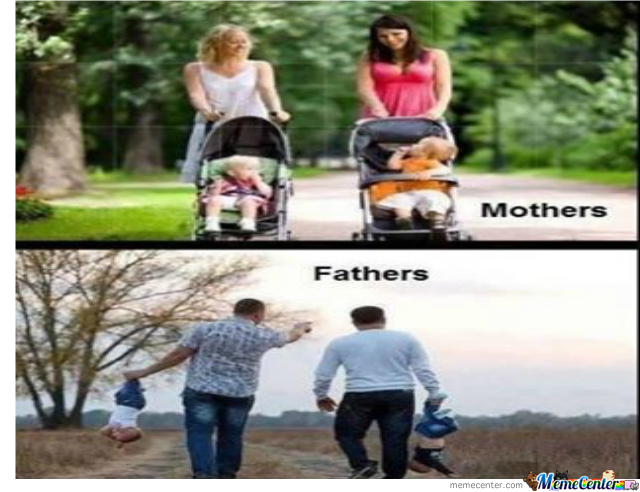 """difference between father and mother essay The similarities between islam and christianity essay examples """"honour your father and your mother essay about the differences between islam and christianity."""