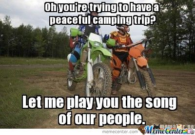 dirt bikes_o_658458 bikes memes best collection of funny bikes pictures